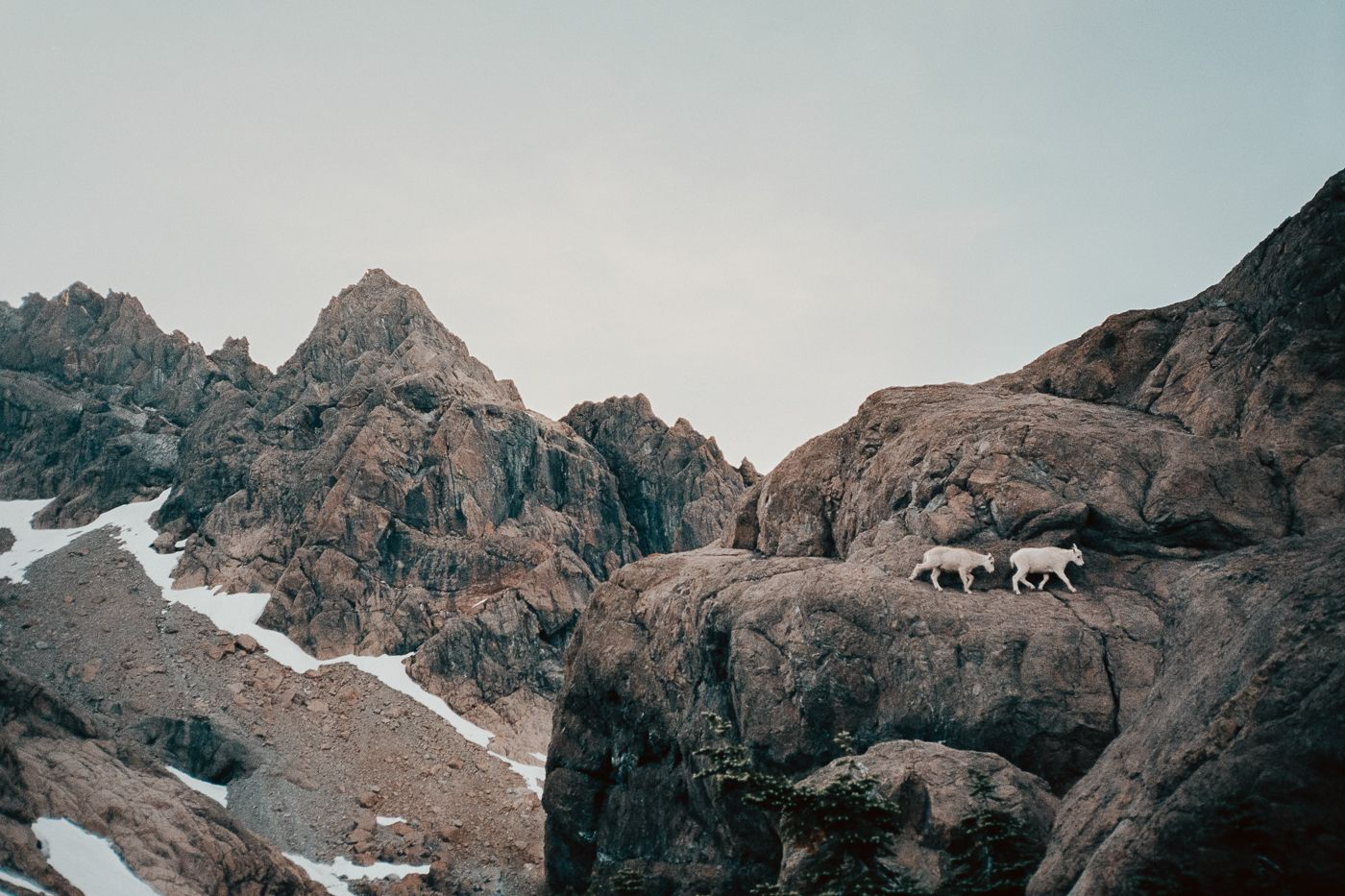 Cascadia I on Behance | Landscape photographers, Landscape ... on Cascadia Outdoor Living Spaces id=96551