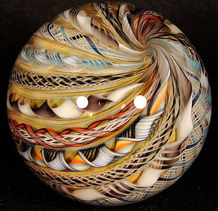 Zac S Lost His Marbles Richard Hollingshead 16 Cane