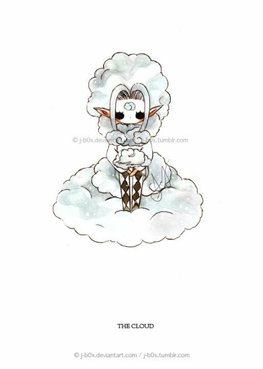 Dibujo de la carta | Cardcaptor Sakura | Pinterest | Dibujos del ...