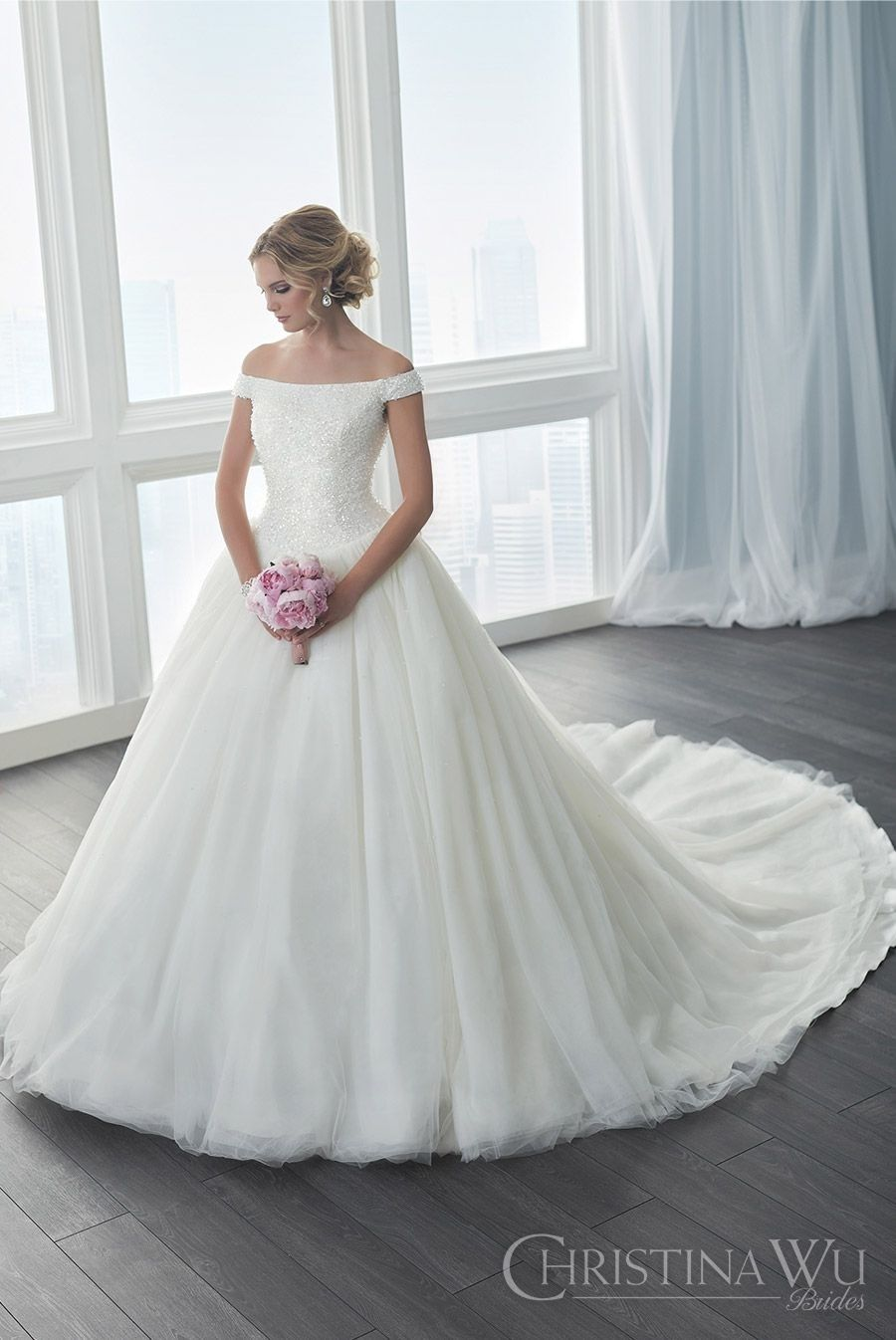 Big girl wedding dresses  Wedding Dresses Vintage Locate the right bridal wear from the