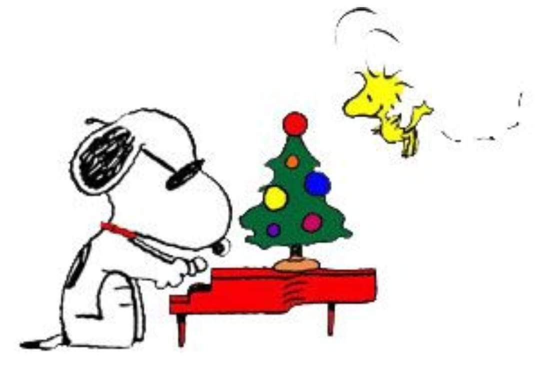 hight resolution of snoopy and woodstock