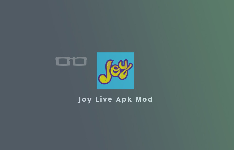 Download Joy Live Apk Mod Unlocked Versi Terbaru Tekno Alvindayu Aplikasi