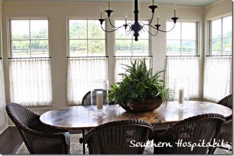 Southern Living Idea House: Nashville images