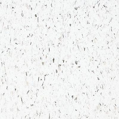 Armstrong imperial texture classic white linoleum tile for Textured linoleum flooring