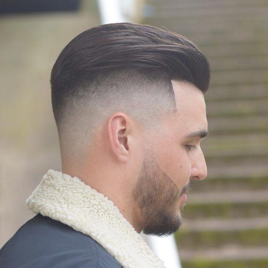12+ Fasson Haarschnitt Mit übergang Frauen Kinder Klassisch Jungen