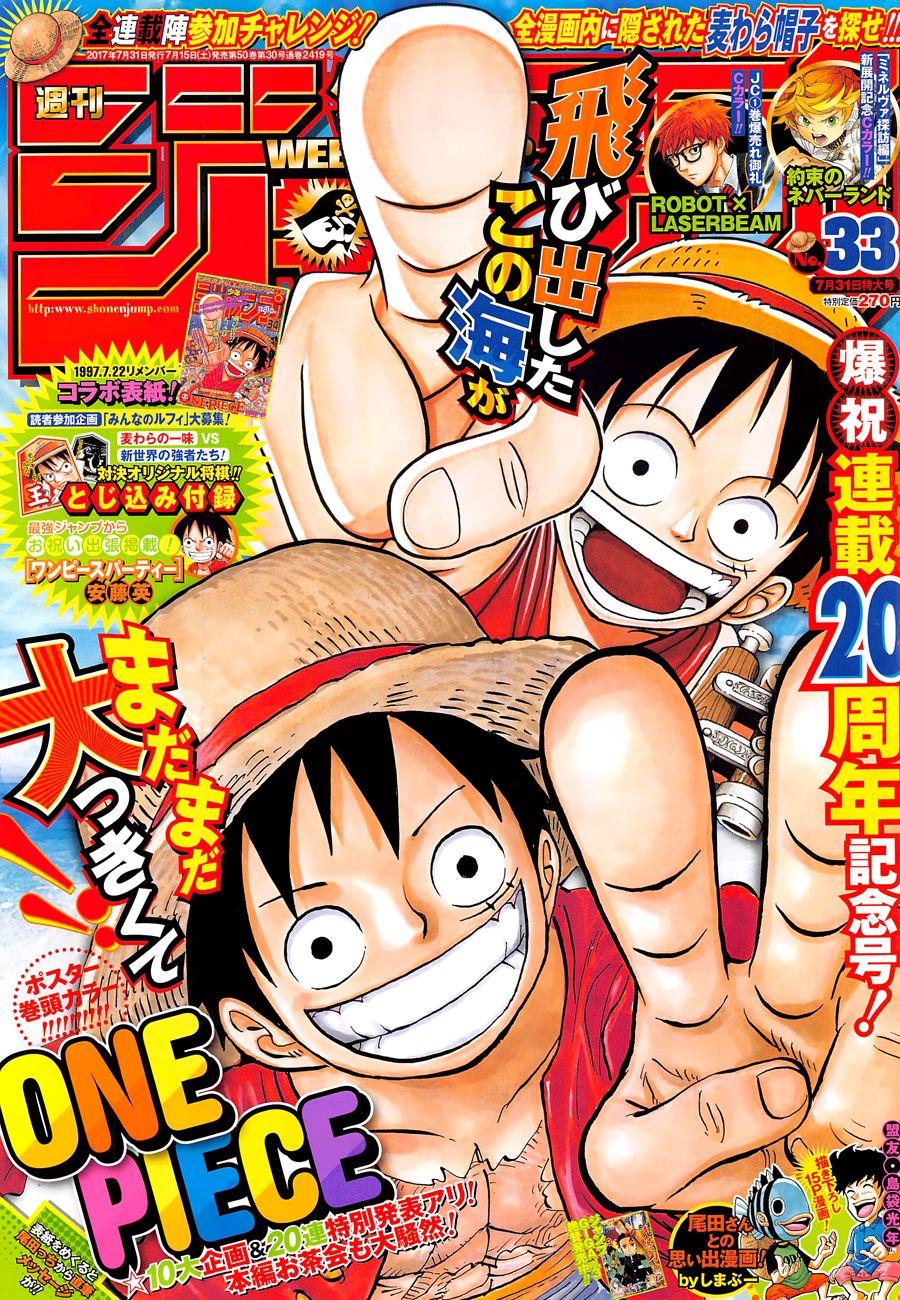 One Piece Vostfr 872 : piece, vostfr, Manga, Ligne, Gratuit, Themes