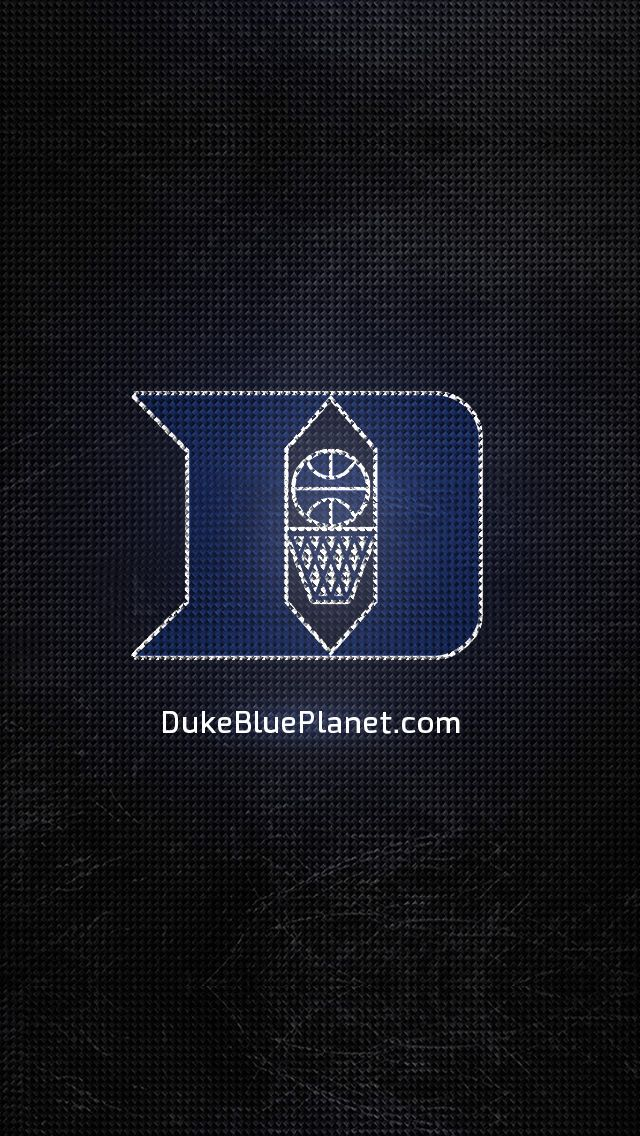 Duke Basketball Logo Iphone Wallpaper Duke Blue Devils Chrome Duke Blue Devils Wallpaper Duke Blue Devils Logo Blue Devils Logo