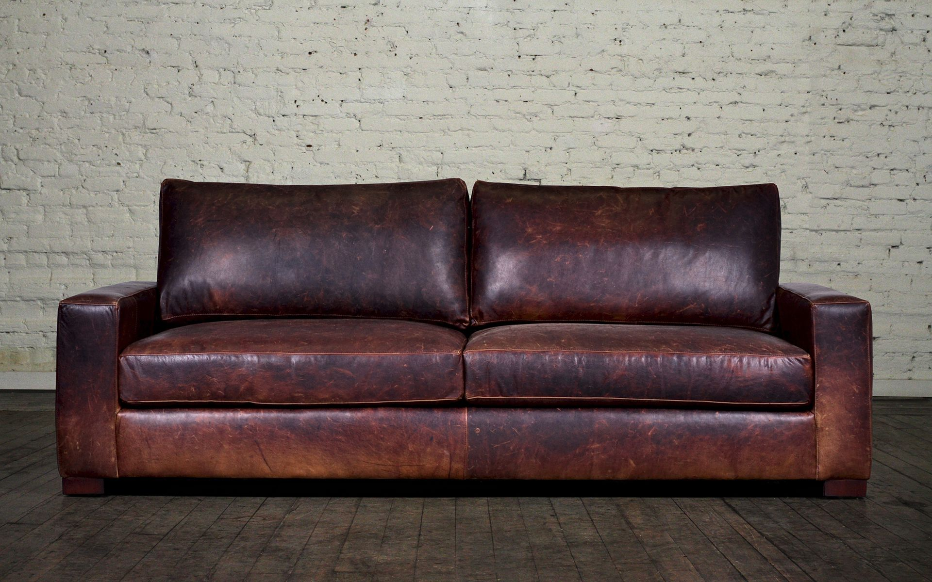 COCOCO Home Monroe Sofa vs Restoration Hardware Maxwell Sofa