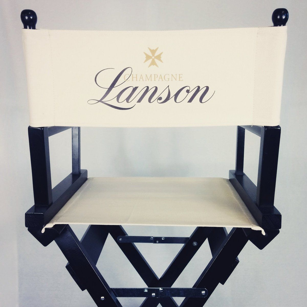 Personalized Directors Chair Personalised Directors Or Makeup Chairs Choice Of Canvas And