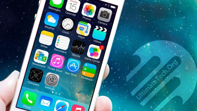 Apps download ipa iphone Download iOS