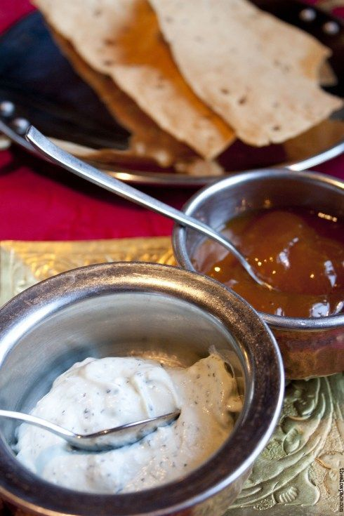 Indian food food from around the world pinterest food and recipes indian food forumfinder Choice Image
