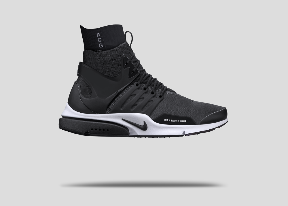 Soma Techwear AcgShoesShoes Amos By On Pin 2019Nike In VjqSMGpLUz
