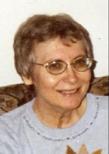 View Pamela Price's Obituary on Mlive com and share memories
