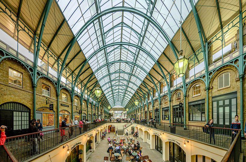 Covent Garden - Wikipedia