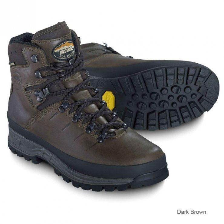 Meindl Men's Bhutan MFS Boots | meindl burma pro | meindl borneo | mendl  bhutan boots | meindl mens hiking boots | Hiking boots, Tactical boots, Shoe  boots