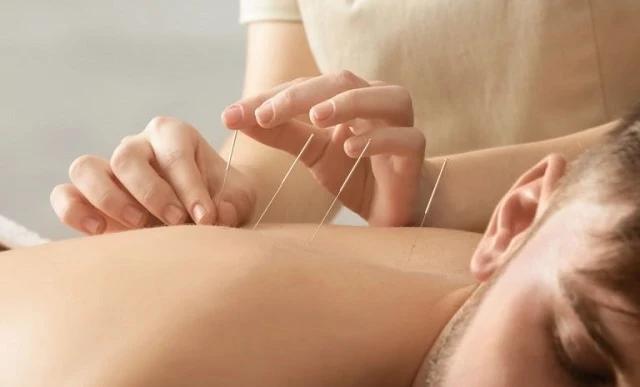 علاج ادمان الكحول والمخدرات بالوخز بالابر الصينية Acupuncture Benefits Acupunture Acupuncture