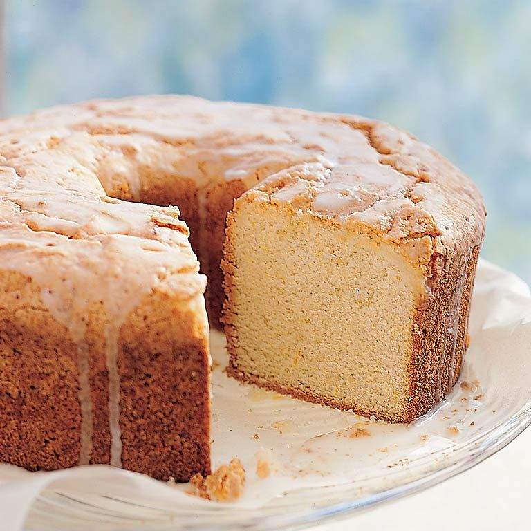 Sour Cream Lemon Pound Cake Recipe Lemon Pound Cake Recipe Sour Cream Pound Cake Desserts
