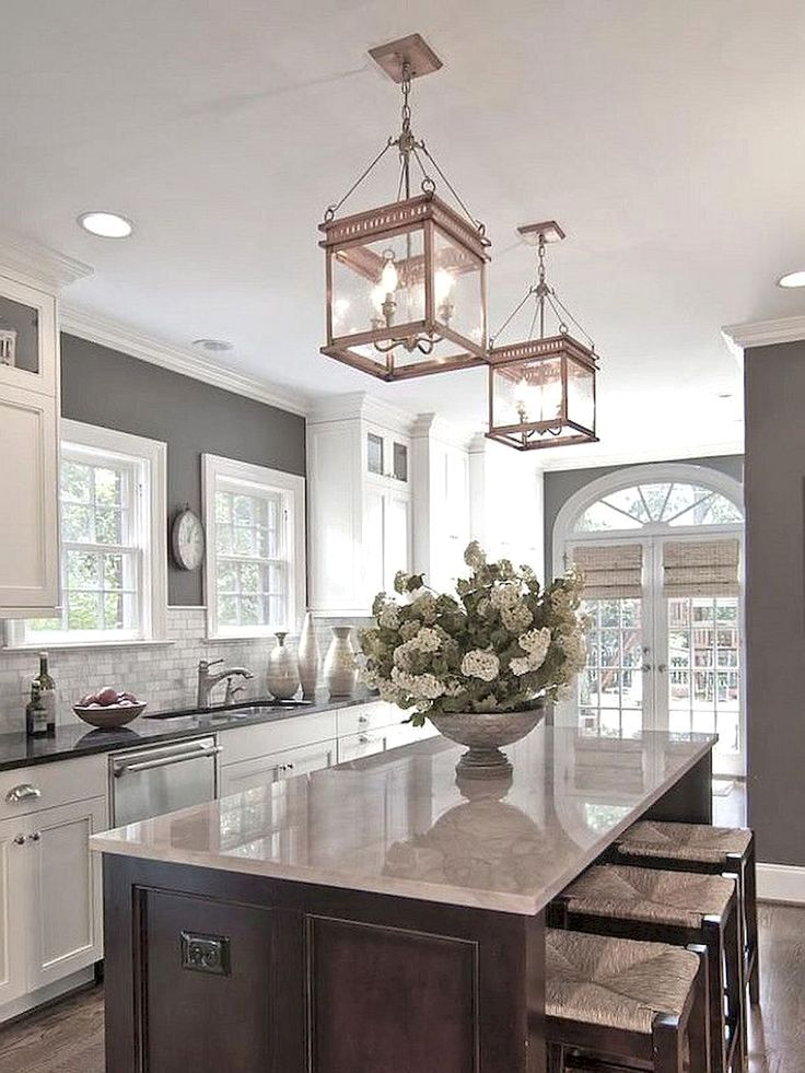 Best Wood Cabinets For Kitchen Click Pic For Many Kitchen 400 x 300