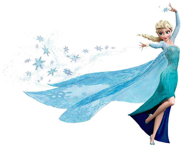Free Frozen Images Lots Of Free Images From The Frozen Movie Elsa Anna Olaf Kristoff And Sven Browse Through Frozen Images Disney Princess Wallpaper Elsa