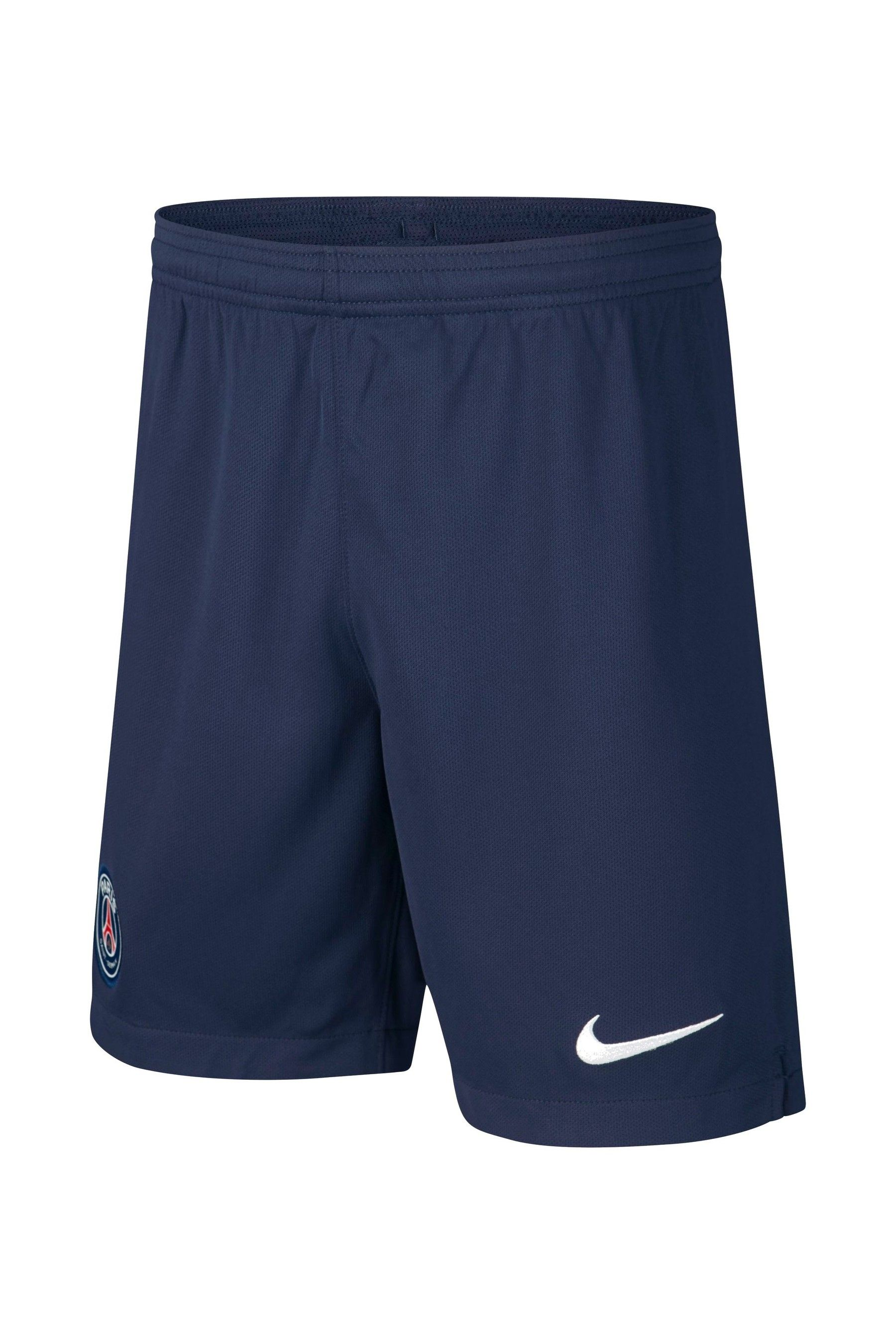 Nike Us Laser Woven Iii Short Nike Rugby Shorts Youth