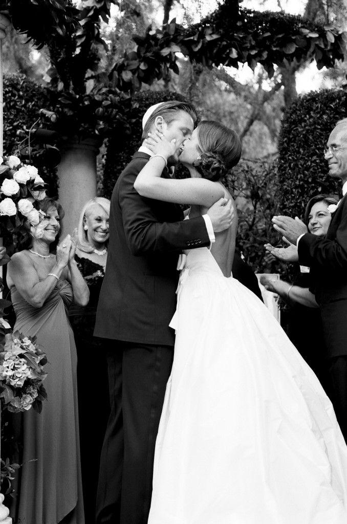 Wedding Dress Beverly Hills