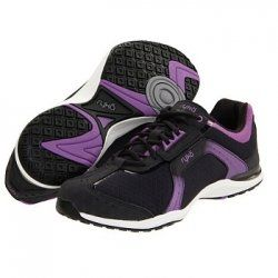 355a68064a74 Top Five Best Shoes for ZUMBA -- Need good dance sneaks now that I m a  fitness instructor   )