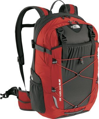The North Face Angstrom 30 Backpack