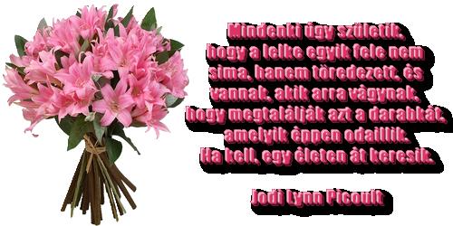 Minden szép test,Harmóniák,Az ember nem találhatja meg,A gyertya másoknak világít,Lelkem elröppen a Végtelenbe,Ezt a végső titok sejtelmével,Az ember majd úgy teremt világot,tűz ülel magához,Szent Korona,Mindenki úgy születik, - klementinagidro Blogja - Ágai Ágnes versei , Búcsúzás, Buddha idézetek, Bölcs tanácsok , Embernek lenni , Erdély, Fabulák, Különleges házak , Lélekmorzsák I., Virágkoszorúk, Vörösmarty Mihály versei, Zenéről, Anthony de Mello, Anyanyelvről-Haza-Szűlőfölről, Arany…