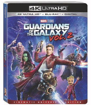 Las Mejor Web Para Descargar Películas Gratis Completas Y En Español Desde Utorrent Así Guardians Of The Galaxy Vol 2 Guardians Of The Galaxy Galaxy Vol 2