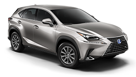 Nx Hybrid Lexus Lexus Cars Certified Pre Owned