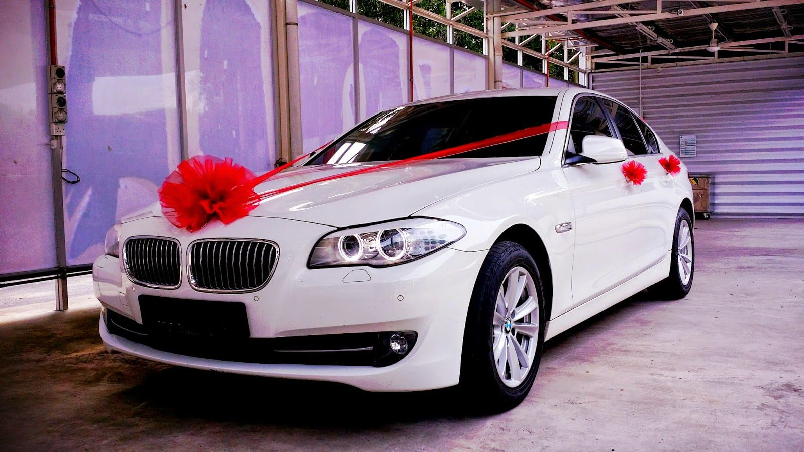 Ajay Travels Book Toyota Camry For Your Wedding At Reasonable