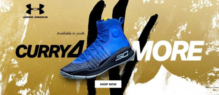 (30 Off) Champs Sports Promo Code August 2019 • Lobby 40