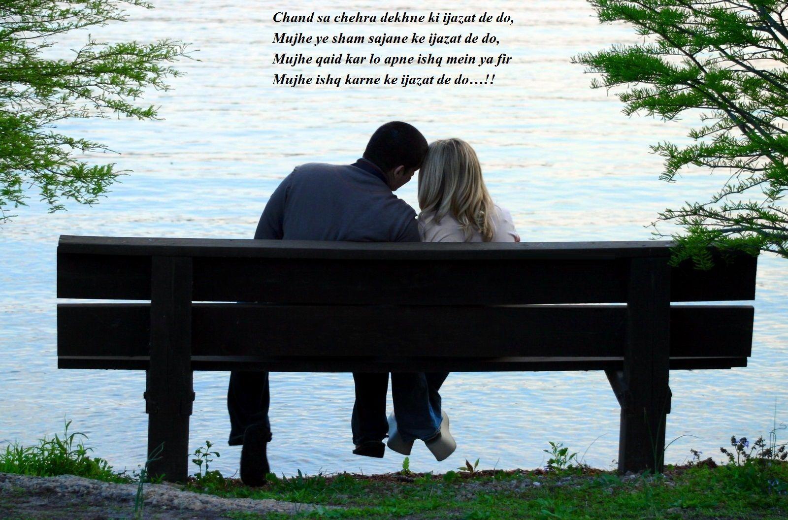 wedding anniversary wishes shayari in hindi%0A Hindi romantic shayari for girlfriend    jpg                poetry and  quotes   Pinterest