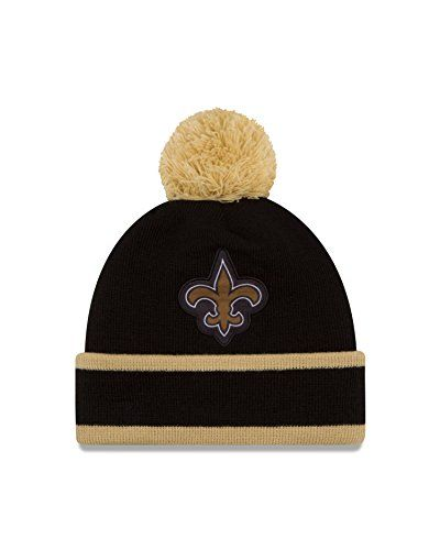 5445452a78783 New Orleans Saints Beanies