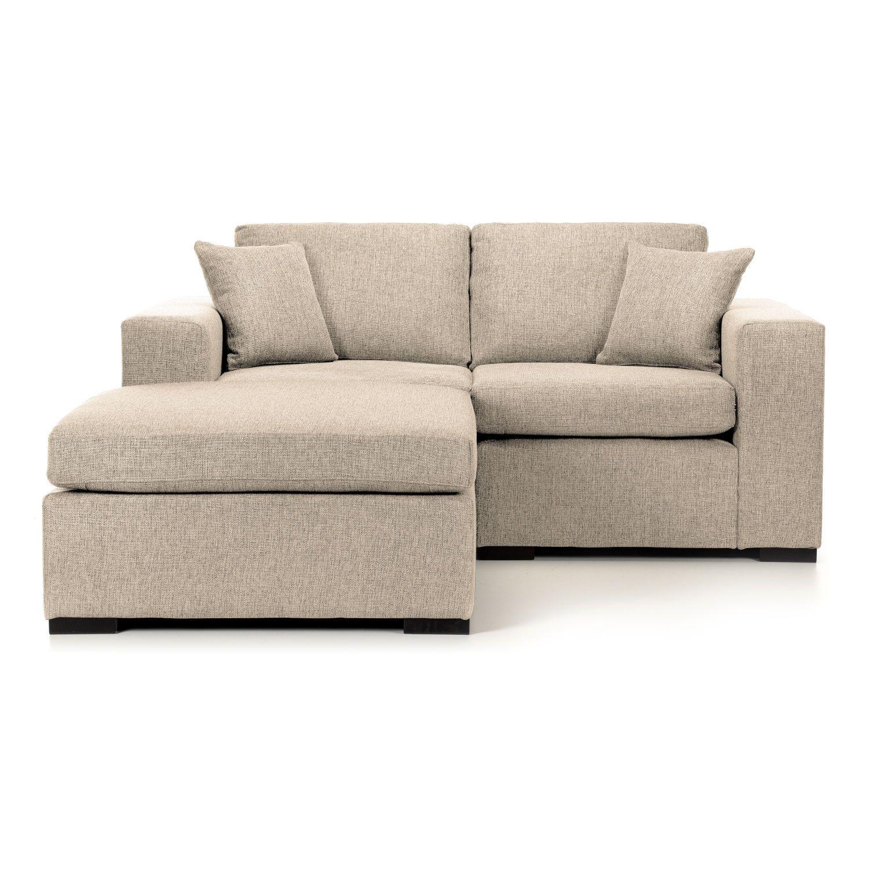 Small Corner Sofas Small Corner Couch Modular Corner Sofa Small Corner Sofa