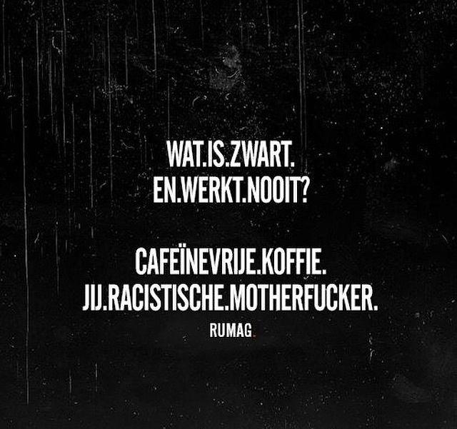 Citaten Koffie Lirik : Rumag tekst pinterest citaten spreuken en grappig