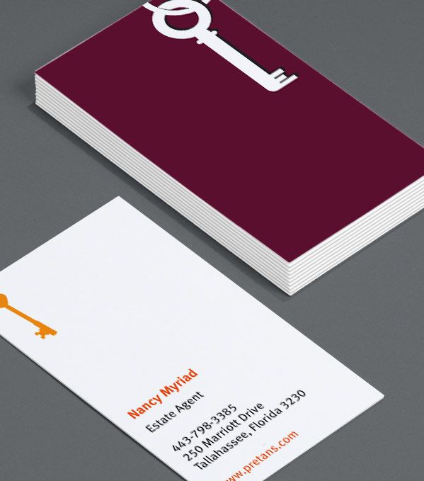 Browse business card design templates moo united states logo browse business card design templates moo united states colourmoves