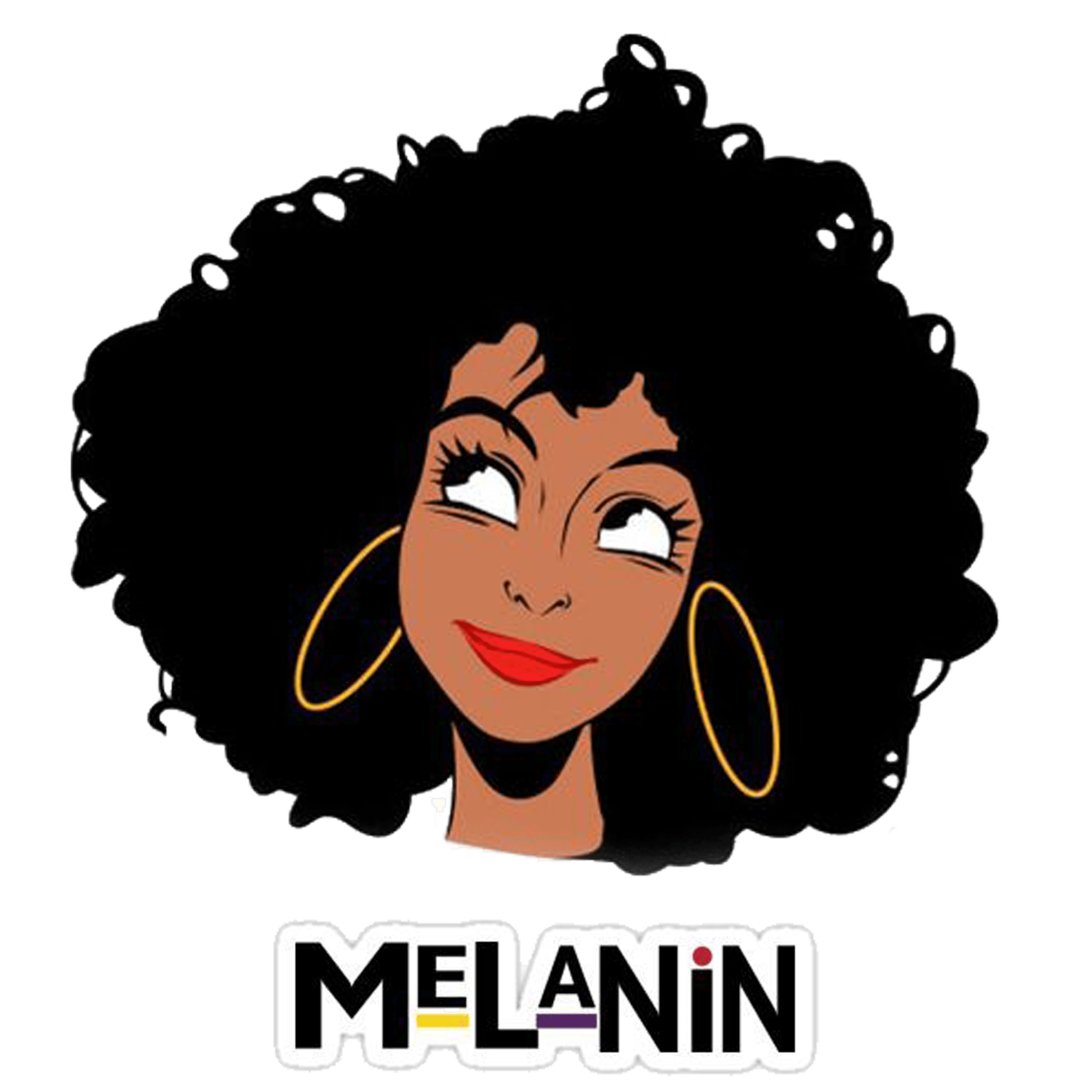 Melanin Series 1 In 2020 Disney Characters Disney Princess Melanin