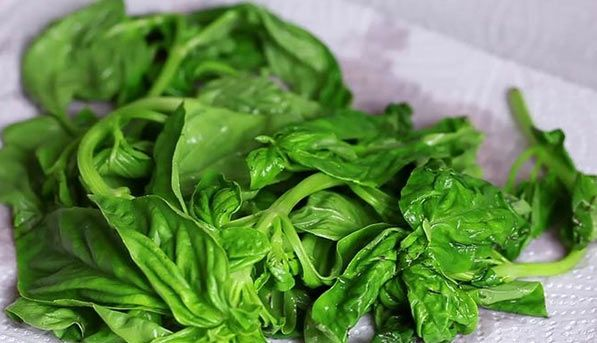 9 Foods You Shouldnt Refrigerate