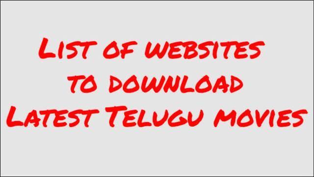 torrent movie download site list