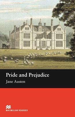 Nos trasladamos a la Inglaterra antigua.  Amor, sociedad, historia, ...