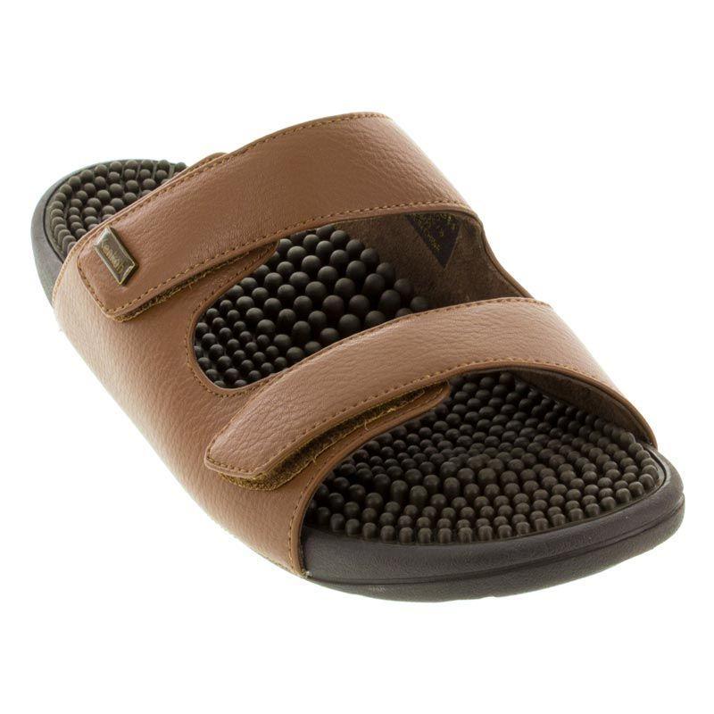 57af7aaf2742b8 Imagine a revitalizing foot massage that relieves stress