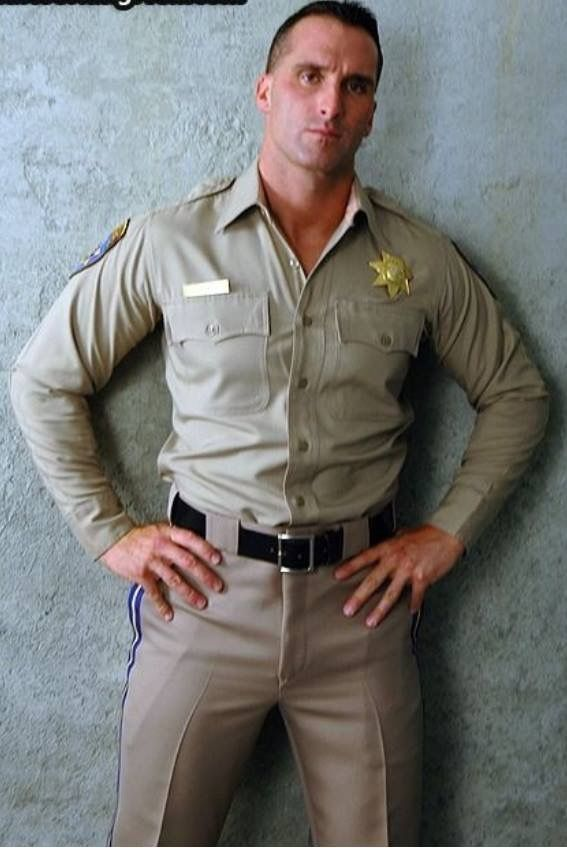 Like Him State Police And Police Haircuts In 2018 Pinterest