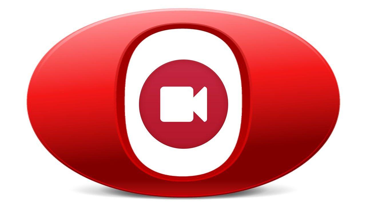 تحميل فيديو من اليوتيوب mp3 للاندرويد