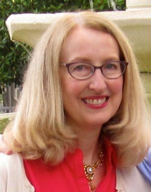Spotlight Lisa Gold