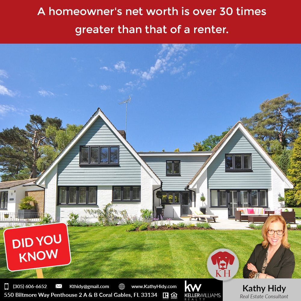 Kathyhidy Didyouknow Realestatefacts Kathycaresmiamirealty Realestateagent Realtor Didyouknowfact South With Images South Florida Real Estate Real Estate Homeowner