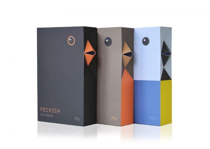 packaging-oiseau-graine-2