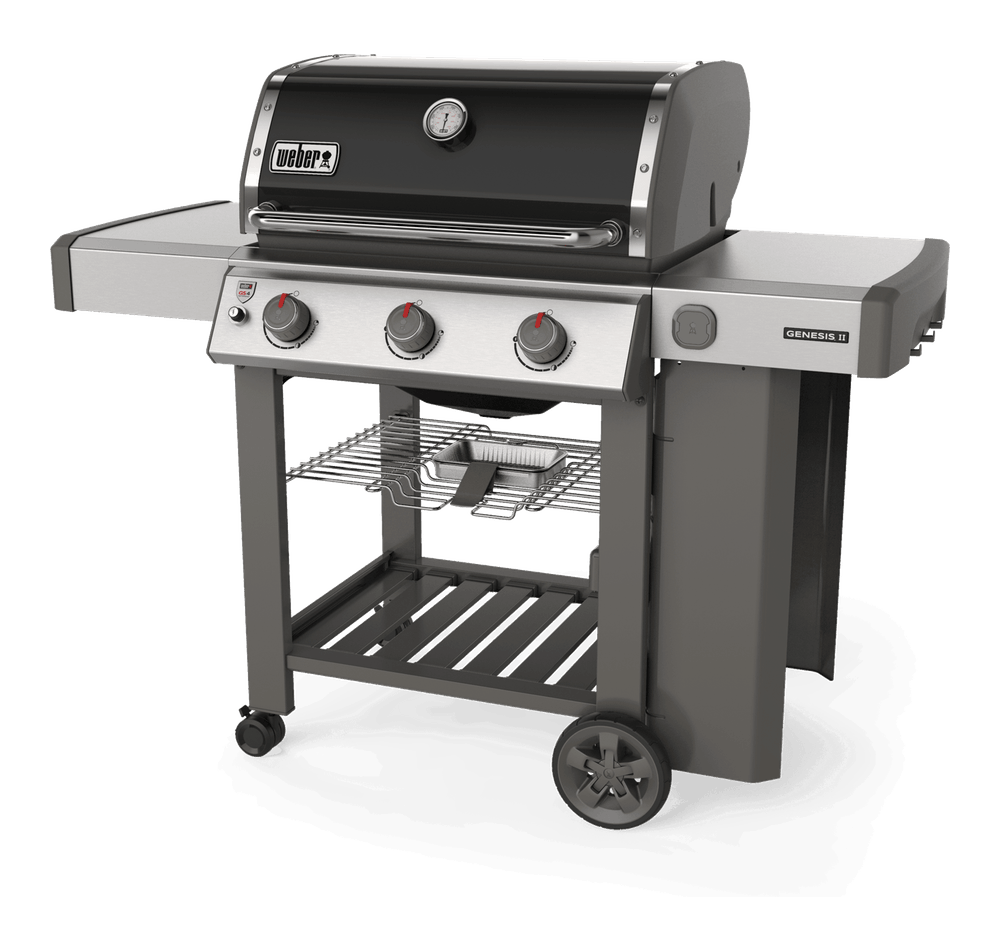 Pin On Best Weber Grills Reviews