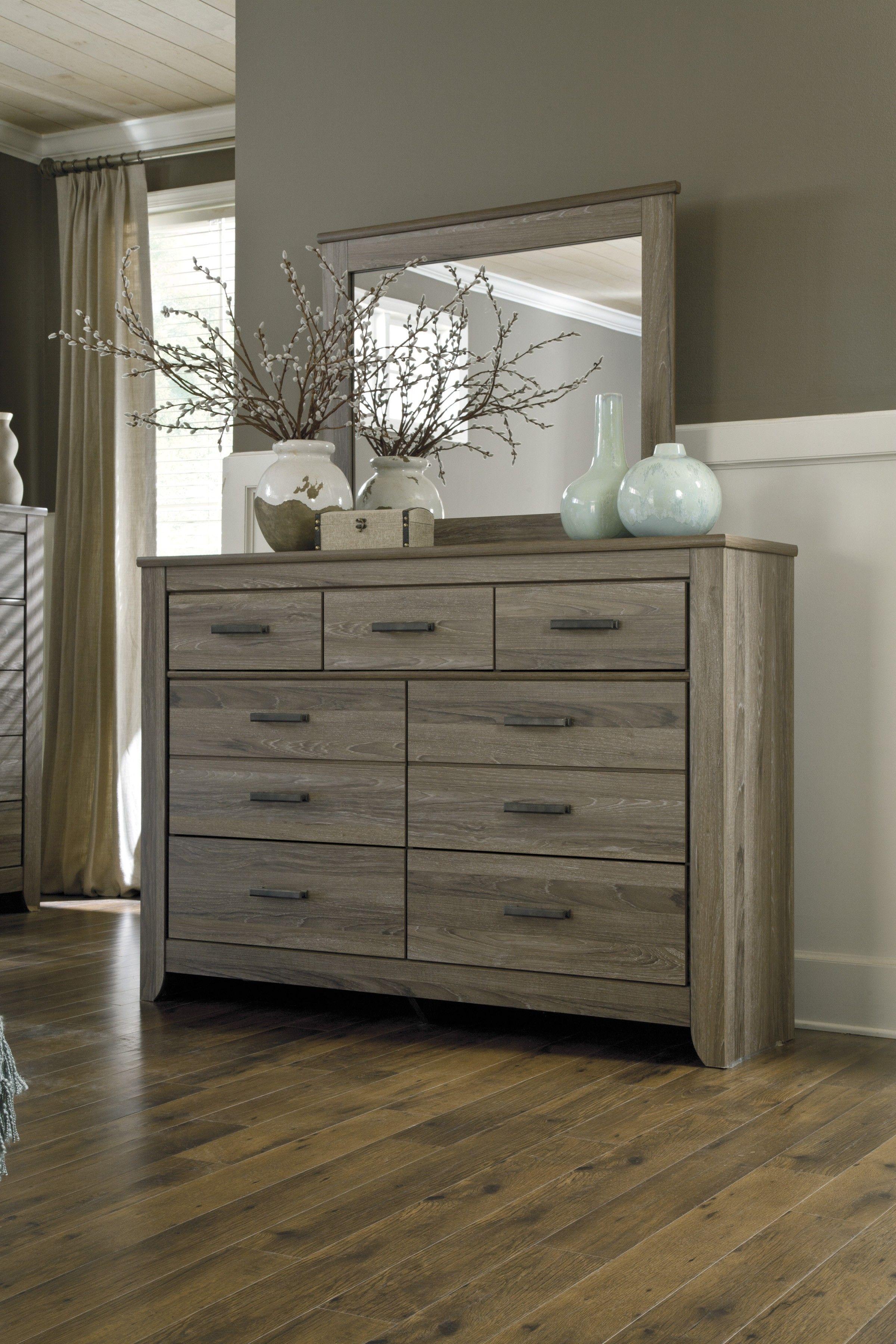 Furniture Signature Design by Ashley Signature Design B248 31 Dressers. Furniture Signature Design by Ashley Signature Design B248 31