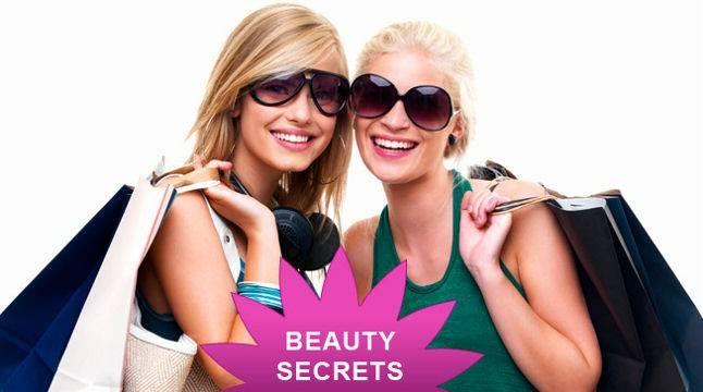 haarproducten-weblog - HaarproductenShop